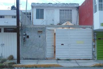 Foto de casa en venta en  10531, popular coatepec, puebla, puebla, 2457451 No. 01