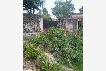 Foto de casa en venta en  356, miguel hidalgo, tlalpan, distrito federal, 2885712 No. 01