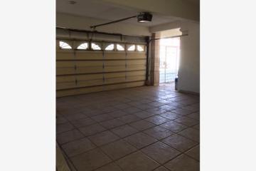 Foto principal de casa en renta en veracruz, lomas del campestre 2879810.