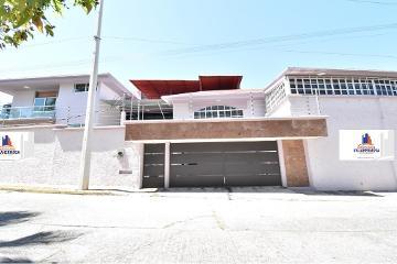 Foto de casa en venta en veracruz , guadalupe, centro, tabasco, 0 No. 01