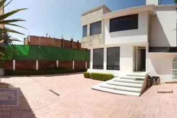 Foto de casa en venta en veracruz, san gaspar tlahuelilpan, metepec, estado de méxico, 2771193 no 01
