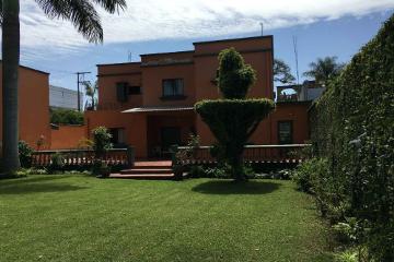 Foto de casa en renta en  , veracruz, xalapa, veracruz de ignacio de la llave, 2324024 No. 01