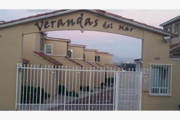 Foto de casa en venta en verandas 999, soler, tijuana, baja california, 2900047 No. 01