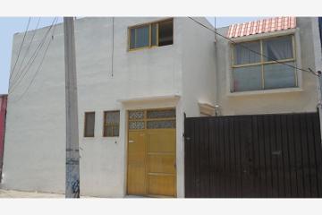 Foto de casa en venta en verdi 46, peralvillo, cuauhtémoc, distrito federal, 2655033 No. 01