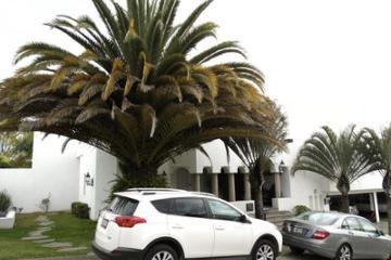 Foto de casa en venta en vereda de la alondra 27, puerta de hierro, zapopan, jalisco, 814439 No. 01