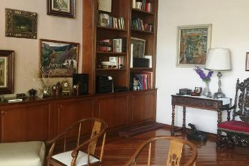 Foto de casa en venta en vereda de santa fe 0, santa fe cuajimalpa, cuajimalpa de morelos, distrito federal, 2646060 No. 01