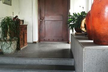 Foto de casa en venta en vereda de santa fe 0, santa fe cuajimalpa, cuajimalpa de morelos, distrito federal, 2646060 No. 02