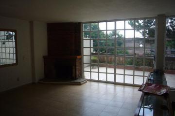 Foto de casa en renta en vereda de santa fe 15, lomas de santa fe, álvaro obregón, distrito federal, 2701996 No. 01