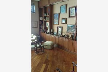 Foto de casa en venta en vereda de santa fé 72, lomas de santa fe, álvaro obregón, distrito federal, 2683546 No. 01