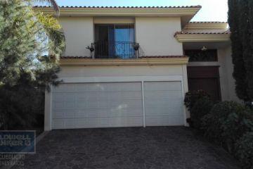 Foto de casa en venta en vereda del aguila 74, puerta de hierro, zapopan, jalisco, 2855868 no 01