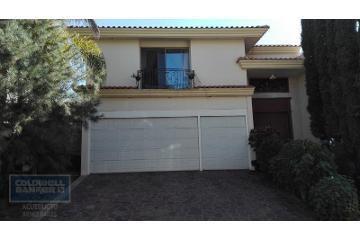 Foto principal de casa en venta en vereda  del aguila, puerta de hierro 2871360.
