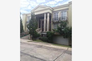Foto de casa en venta en vereda del pavoreal 5, puerta de hierro, zapopan, jalisco, 2672628 No. 01