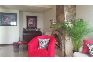 Foto de casa en venta en  , veredalta, san pedro garza garcía, nuevo león, 2894872 No. 01