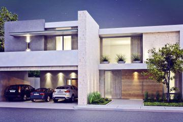 Foto de casa en venta en, veredalta, san pedro garza garcía, nuevo león, 832661 no 01