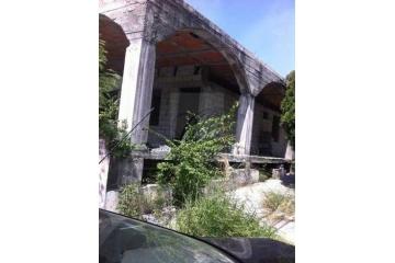 Foto de casa en renta en verlaine 702, obispado, monterrey, nuevo león, 491858 no 01