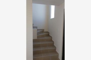 Foto de casa en venta en verona 1, verona, tijuana, baja california, 2542932 No. 05