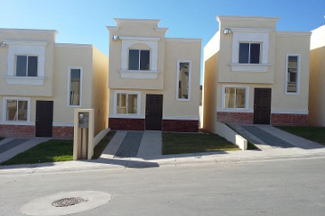 Foto de casa en venta en  1, verona, tijuana, baja california, 2556480 No. 01