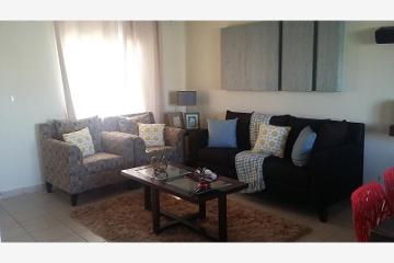Foto de casa en venta en verona 1, verona, tijuana, baja california, 2683123 No. 03