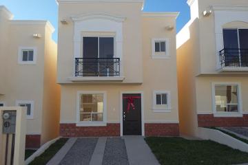 Foto de casa en venta en verona 1, verona, tijuana, baja california, 2696140 No. 01