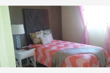 Foto de casa en venta en verona 1, verona, tijuana, baja california, 2710716 No. 06