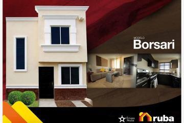 Foto de casa en venta en verona 1, verona, tijuana, baja california, 2928957 No. 01