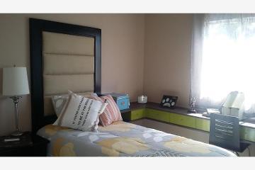 Foto de casa en venta en verona 211, verona, tijuana, baja california, 2220112 No. 06