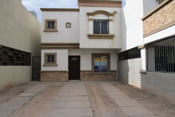 Foto principal de casa en renta en verona 2592814.