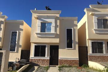 Foto de casa en renta en  , verona, tijuana, baja california, 2954529 No. 01