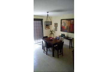 Foto de casa en renta en  , verona, tijuana, baja california, 3001036 No. 01