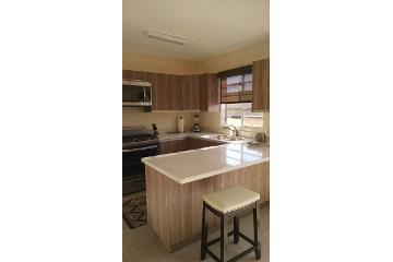 Foto de casa en renta en  , verona, tijuana, baja california, 0 No. 01