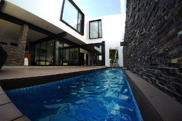 Foto de casa en venta en verona , virreyes residencial, zapopan, jalisco, 2386660 No. 01