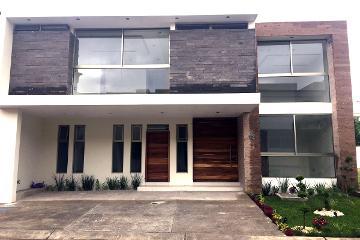 Foto de casa en venta en verona , virreyes residencial, zapopan, jalisco, 0 No. 01