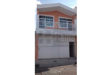 Foto de casa en venta en  , versalles norte, tepic, nayarit, 2757654 No. 01