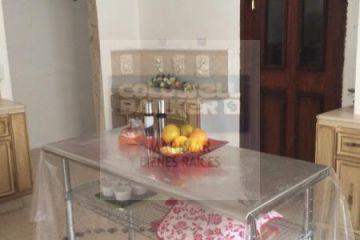 Foto de casa en venta en versalles, valle de san ángel sect español, san pedro garza garcía, nuevo león, 784939 no 01