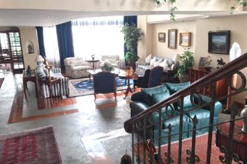 Foto de departamento en venta en vertientes , lomas de chapultepec ii sección, miguel hidalgo, distrito federal, 2746492 No. 01