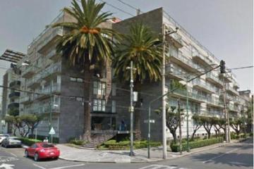 Foto de departamento en renta en vertiz narvarte 1000, vertiz narvarte, benito juárez, distrito federal, 0 No. 01