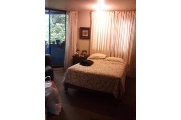 Foto de departamento en venta en  , vertiz narvarte, benito juárez, distrito federal, 1255517 No. 01