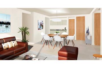 Foto de departamento en venta en  , vertiz narvarte, benito juárez, distrito federal, 1524965 No. 01