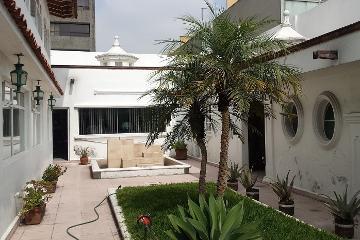 Foto de oficina en renta en  , vertiz narvarte, benito juárez, distrito federal, 2737181 No. 01