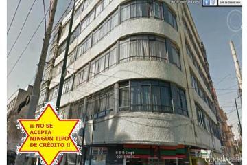Foto de departamento en venta en  , vertiz narvarte, benito juárez, distrito federal, 2828164 No. 01
