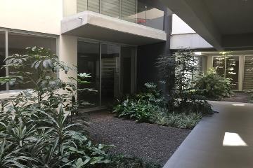 Foto de departamento en venta en  , vertiz narvarte, benito juárez, distrito federal, 3001001 No. 01