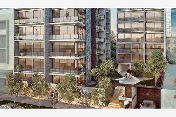 Foto de departamento en venta en  , vertiz narvarte, benito juárez, distrito federal, 0 No. 01
