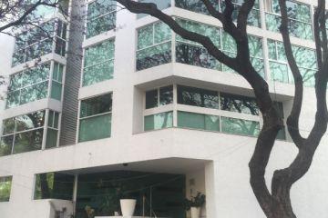 Foto principal de departamento en renta en vertiz, narvarte oriente 1768465.