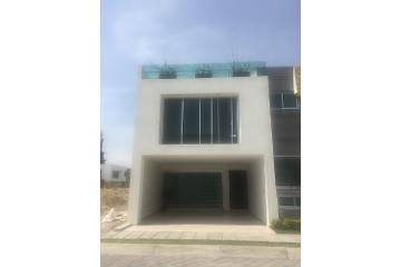 Foto de casa en venta en  5, cholula, san pedro cholula, puebla, 2646943 No. 01