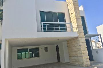 Foto de casa en renta en vesubio , la cima, puebla, puebla, 2919293 No. 01