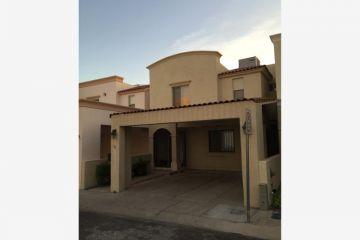 Foto de casa en renta en vía amarretto 52, cucurpe ii, hermosillo, sonora, 2117414 no 01