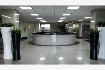 Foto de oficina en renta en  torres jv, angelopolis, puebla, puebla, 2165968 No. 01