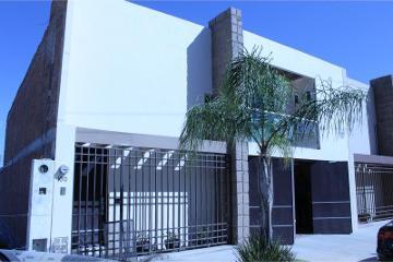 Foto principal de casa en venta en via áurea, villa magna 2878500.