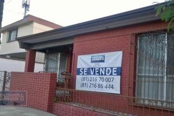 Foto de casa en venta en via colatina casa con 2 departamentos 510, fuentes del valle, san pedro garza garcía, nuevo león, 2771213 no 01