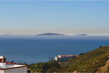 Foto de casa en venta en  9291, real del mar, tijuana, baja california, 1996312 No. 02